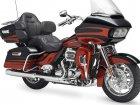 Harley-Davidson Harley Davidson CVO Road Glide Ultra